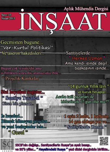 komik-inşaat-mühendislik-dergisi-8 İnşaat Dergisi Tüm Sayıları - Gülme Garantili :)