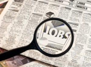yeni-mezun-iş-aramaları-300x222 YENİ MEZUNLAR VE İŞ BULMA ÇABALARI