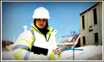bayan-inşaat-mühendisi-4-350x209 Bayan İnşaat Mühendisi Olmak