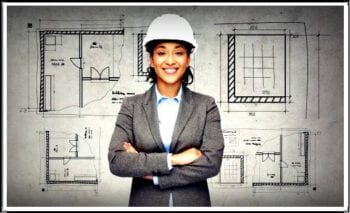 bayan-inşaat-mühendisi-5-350x213 Bayan İnşaat Mühendisi Olmak