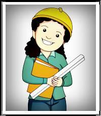 bayan-inşaat-mühendisi-6 Bayan İnşaat Mühendisi Olmak