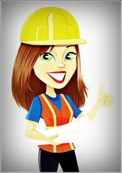 bayan-inşaat-mühendisliği-246x350 Bayan İnşaat Mühendisi Olmak