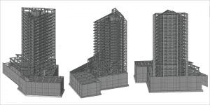 betonarme-yapılar-300x150 Deprem - TS 498 ve TS 500 Yönetmeliği