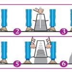 slump-deneyi-6-150x150 Slump (Çökme) Deneyi Nedir, Nasıl Yapılır?