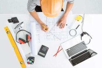 teknikofis-350x233 Teknik Ofis Mühendisi Nedir, Ne İş Yapar?