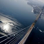Russki-Köprüsü-İnşaatı-10-150x150 Russki Köprüsü İnşaat Fotoğrafları