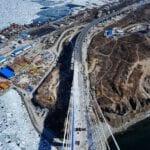 Russki-Köprüsü-İnşaatı-2-150x150 Russki Köprüsü İnşaat Fotoğrafları