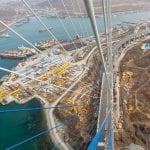 Russki-Köprüsü-İnşaatı-3-150x150 Russki Köprüsü İnşaat Fotoğrafları