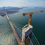 Russki-Köprüsü-İnşaatı-4-150x150 Russki Köprüsü İnşaat Fotoğrafları