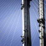 Russki-Köprüsü-İnşaatı-7-150x150 Russki Köprüsü İnşaat Fotoğrafları