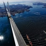 Russki-Köprüsü-İnşaatı-9-150x150 Russki Köprüsü İnşaat Fotoğrafları