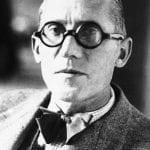 Le-Corbusier-150x150 Ünlü Mimarlar'ın Ünlü Sözleri ve Eserleri
