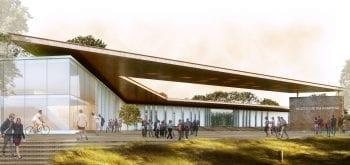 mimari-tasarım-yarışmaları-350x165 Mimarlık Proje ve Tasarım Yarışmaları