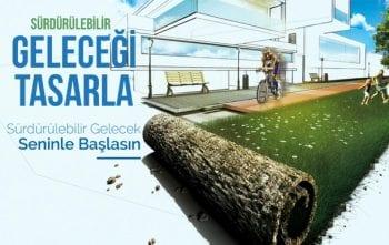 rönesans-sürdürülebilirlik-yarışması-350x221 Mimarlık Proje ve Tasarım Yarışmaları