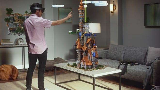 inşaat-ve-sanal-gerçeklik VR ve AR Teknolojilerinin İnşaat Sektöründeki Yeri ve Kullanım Örnekleri