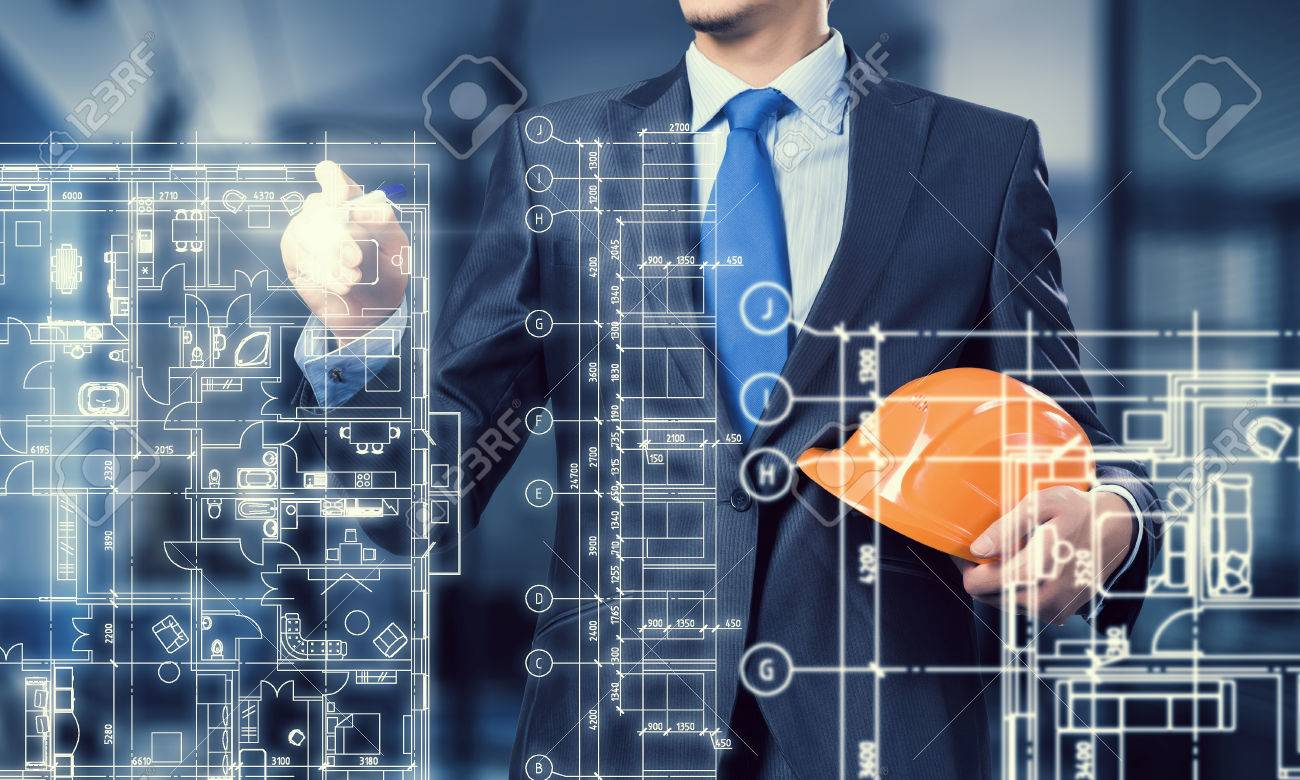 sanal-şantiye VR ve AR Teknolojilerinin İnşaat Sektöründeki Yeri ve Kullanım Örnekleri