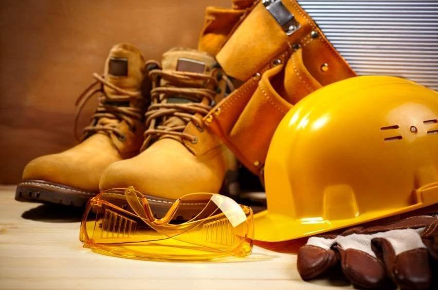 işçi-sağlığı-ve-iş-güvenliği İşçi Sağlığı Ve İş Güvenliği Hakkında Bilinmesi Gerekenler