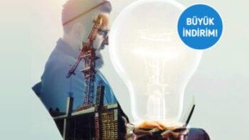 iş-hayatına-hazırlık-eğitimi-350x197 İnşaat Mühendisi ve Mimarlar için En İyi Online Eğitimler