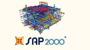 sap2000-eğitimi İnşaat Mühendisi ve Mimarlar için En İyi Online Eğitimler