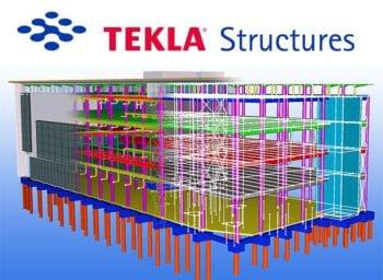 tekla-eğitimi-350x256 İnşaat Mühendisi ve Mimarlar için En İyi Online Eğitimler