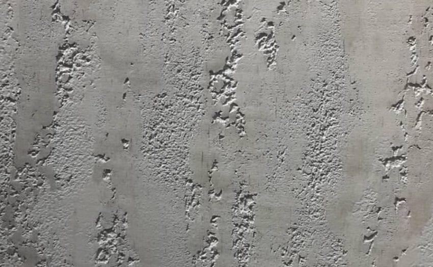 beton görünümlü boya