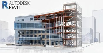 revit-eğitimi-350x181 İnşaat Mühendisi ve Mimarlar için En İyi Online Eğitimler