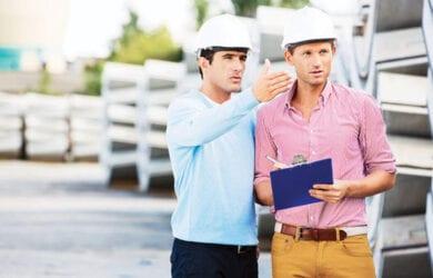 2020 inşaat mühendisliği kontejan