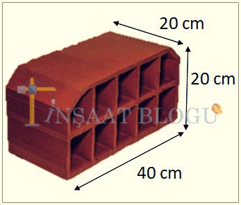 20lik-asmolen-tugla-fiyatlari_IB Tuğla Fiyatları-2021 (Güncel)
