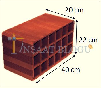 22lik-asmolen-tugla-fiyatlari_IB Tuğla Fiyatları-2021 (Güncel)