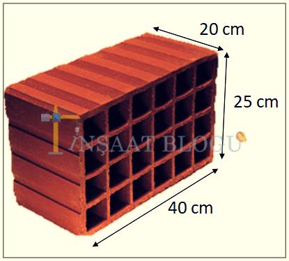 25lik-asmolen-tugla-fiyatlari_IB Tuğla Fiyatları-2021 (Güncel)