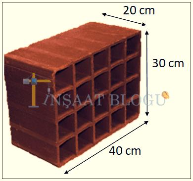 30luk-asmolen-tugla-fiyatlari_IB Tuğla Fiyatları-2021 (Güncel)