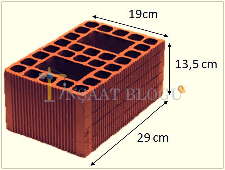 Buyuk-Yigma-Tugla-fiyatlari_IB Tuğla Fiyatları-2021 (Güncel)