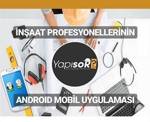 insaat_mobil_uygulamasi ThermoCAD