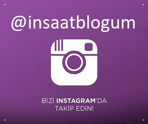 insaatblogum_instagram ThermoCAD
