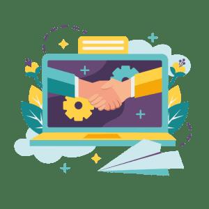 2240277-300x300 Webmasterlar İçin Reseller Hosting Seçimi