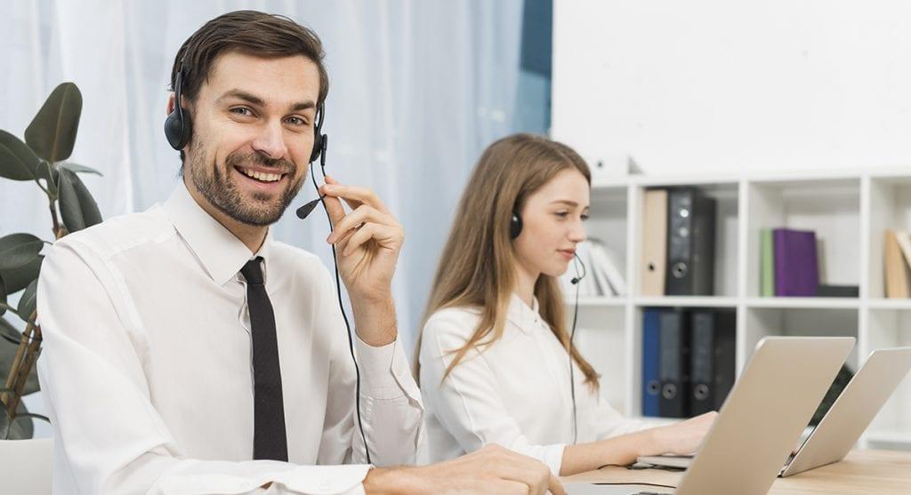 621232-PNUBPF-487-1-1024x557 Webmasterlar İçin Reseller Hosting Seçimi