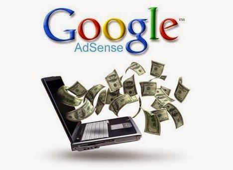 Adsense'ye Alternatif Oluşturabilecek Güvenilir Reklam Şirketleri