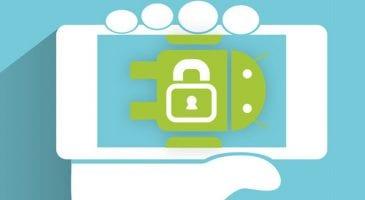 Android Oreo Güvenlik Önlemleri