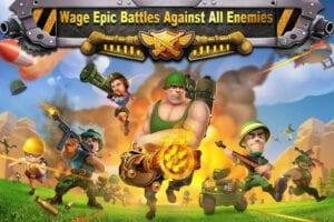 Battle-Glory-300x200 En İyi Savaş Oyunları