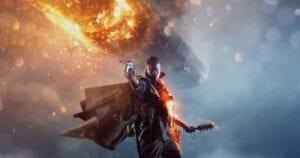 Battlefield-1-300x158 En İyi Savaş Oyunları