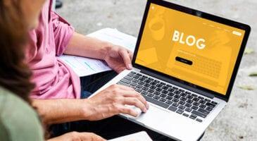 Blog-Acmadan-Once-Bilmeniz-Gerekenler-Backlink.jpg