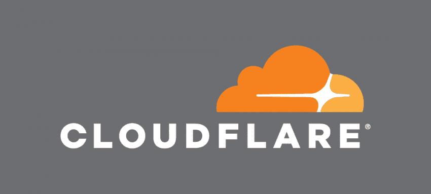 Cloudflare Ayarları Nasıl Yapılır?
