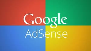 Google Adsense Onaylatma