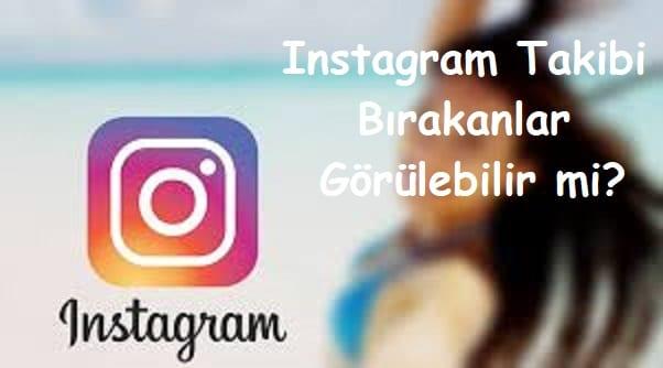 instagram aktif takipçi satın al