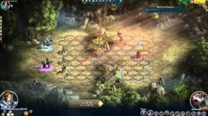 Might-ve-Magic-Heroes-Online-300x168 En İyi Savaş Oyunları