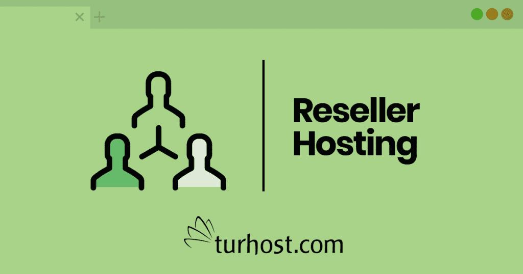 OG-İmagesReseller-Hosting-1024x538 Webmasterlar İçin Reseller Hosting Seçimi