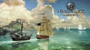 Wind-Of-Luck-300x168 En İyi Savaş Oyunları