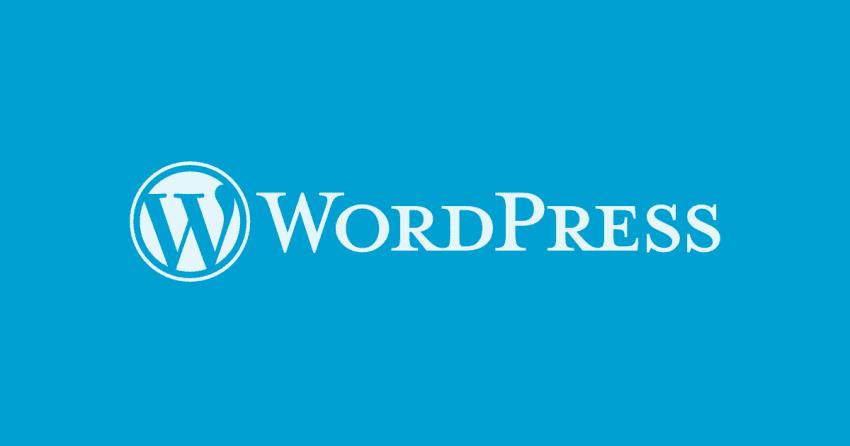 WordPress Tablo Ekleme