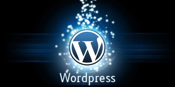 Wordpress'te En İyi Soru Cevap Eklentileri