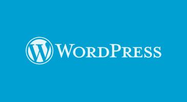 Wordpress Arka Plana Müzik